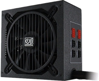 LC-Power Metatron Gaming Series LC8650III V2.3 Ozeanos 3 650W
