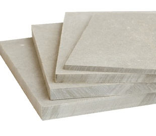 Tsementkiudplaat StoneREX Premium Basic 8x1200x3050mm