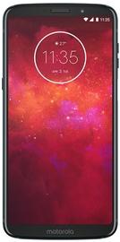 Motorola Moto Z3 Play 4/64GB Dual Deep Indigo