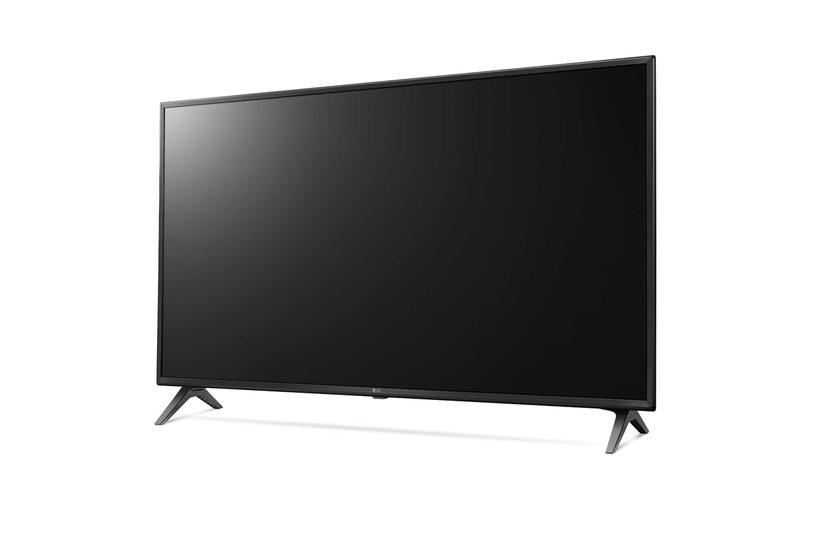Televiisor LG 43UM7100PLB