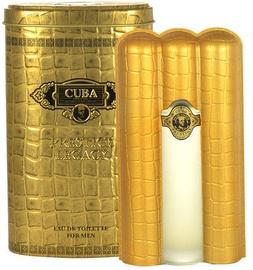 Cuba Prestige Legacy 90ml EDT