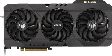 Videokarte Asus AMD Radeon RX 6700 XT 12 GB GDDR6