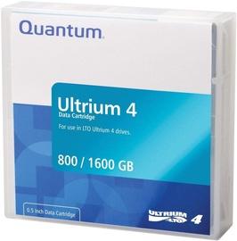 Quantum LTO Ultrium 4 MR-L4MQN-01