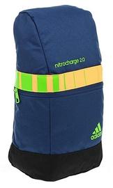 Adidas Canta Bag G91460 Blue