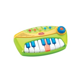 Rotaļu klavieres 626040511
