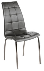 Signal Meble Chair H104 Grey