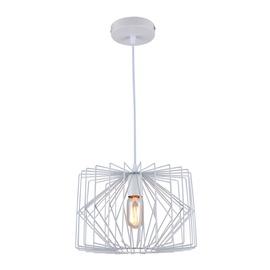 Domoletti Aire MD51164B-300 Ceiling Lamp 40W E27 White