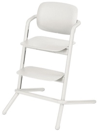 Cybex Highchair Lemo Porcelaine White