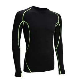 Vyriški termo marškinėliai Avento Plus, dydis L