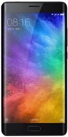 Xiaomi Mi Note 2 128GB Dual Black