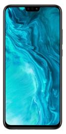 Mobiiltelefon Huawei Honor 9X Lite Midnight Black, 128 GB