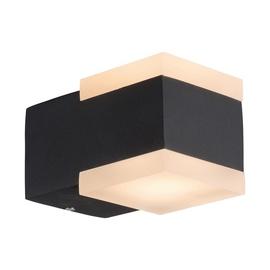 Domolleti Wall Light Effection ELED-632-2
