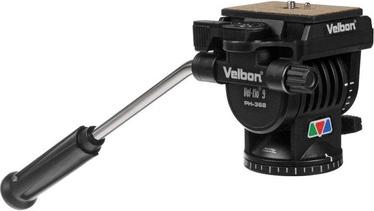 Velbon PH-368 Pan Head