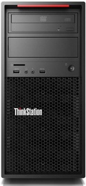 Lenovo ThinkStation P520c 30BX0077PB PL