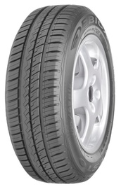 Automobilio padanga Kelly Tires ST3 195 65 R15 91T