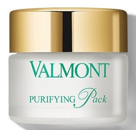 Veido kaukė Valmont Purity Purifying Pack Mask, 50 ml