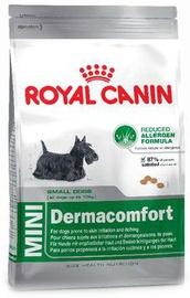 Royal Canin SHN Mini Dermacomfort 10kg