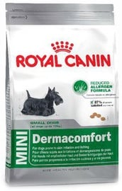 Royal Canin SHN Mini Dermacomfort 10kg