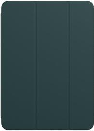 "Ümbris Apple Smart Folio for iPad Pro 11"" 3rd Generation Mallard Green, roheline, 11"""