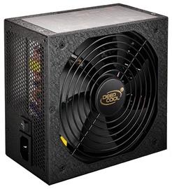 Deepcool DA500-M PSU 500W ATX 2.3 XDC-DA500M