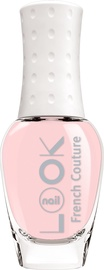 nailLOOK French Couture Polish 8.5ml 31413