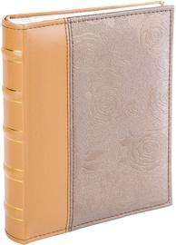 Victoria Collection Rose 200 M Album Gold