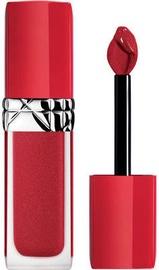 Christian Dior Rouge Dior Ultra Rouge Liquid Lipstick 6ml 860