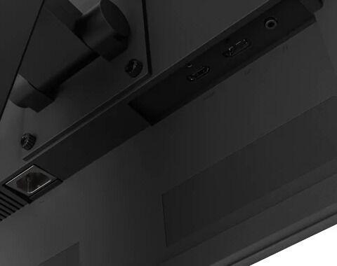 Монитор Lenovo G27-20, 27″, 1 ms