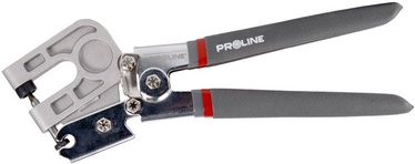 Proline 28390 Joining Profile Pliers