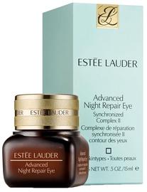 Estee Lauder Advanced Night Repair Eye Gel Creme 15ml