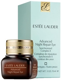 Estee Lauder Advanced Night Repair Eye Gel Creme 15ml