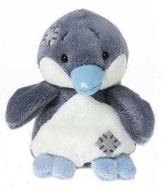 Carte Blanche My Blue Nose Friends Penguin 10cm