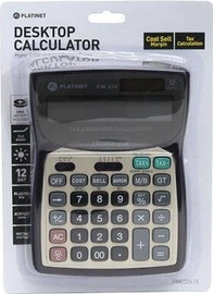 Platinet PMC326TE Desktop Calculator