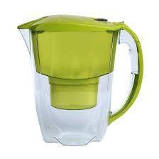 Aquaphor Ideal Green