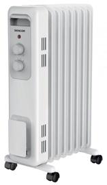Tepalinis radiatorius Sencor SOH 3207WH