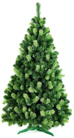 DecoKing Daria Christmas Tree Green 270cm