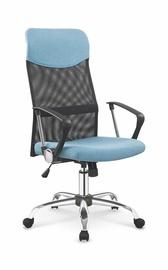 Biuro kėdė Vire 2, pakeliama
