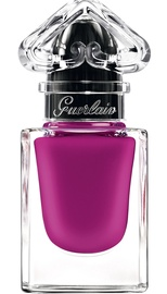 Guerlain La Petite Robe Noire Shiny Nail Color 8.8ml 069