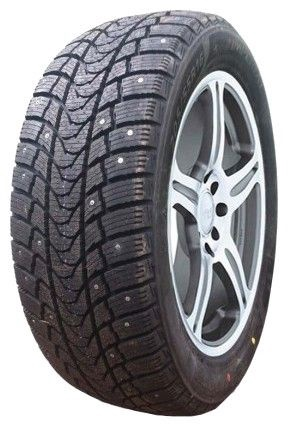 Automobilio padanga Imperial Tyres Eco North SUV 275 55 R20 117H XL