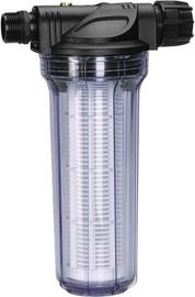 Gardena 1730 Pump Preliminary Filter
