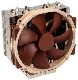 Noctua CPU Cooler NH-U14S DX-3647