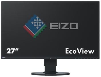 Eizo FlexScan EV2750 Black