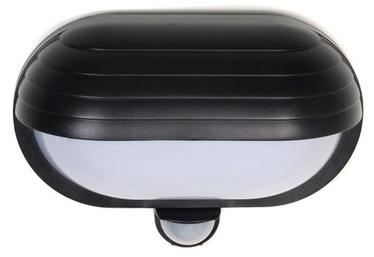 Maclean Lamp 60W