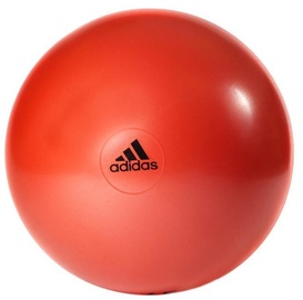 Adidas Anti-Burst Gym Ball 65cm Orange