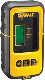 DeWALT DE0892G-XJ CrossLine Laser Detector