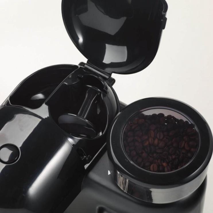 Кофеварка Ariete 1318