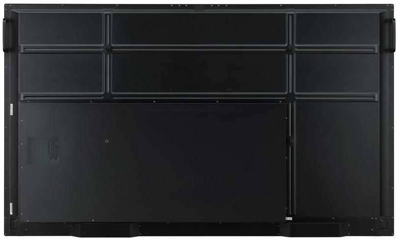 LG 86TR3BF-B