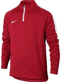 Nike Shirt Drill Top Academy JR 839358 657 Red M