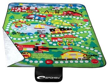 Matracis piepūšams Spokey Picnic Boardgame 837158