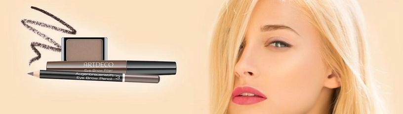 Artdeco Eyebrow Powder 0.8g 03